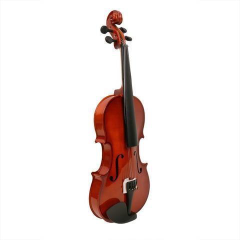 Violino jahnke natural jvi001