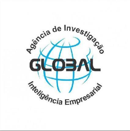 Detetive global 24 horas rio do sul - sc