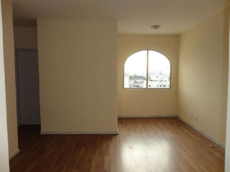 Timo apartamento em uma excelente localização prox.