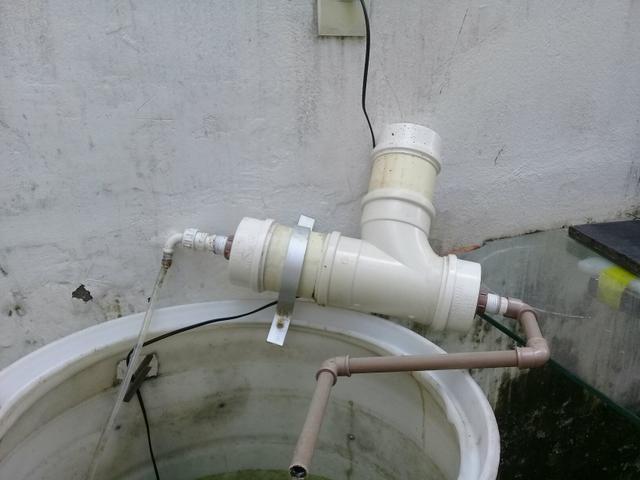 Filtro e bomba pra aquários, mini lagos.muito eficiente