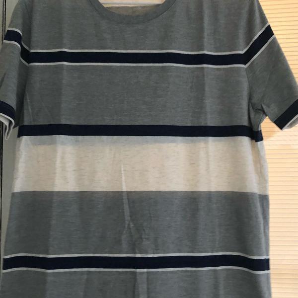 Camiseta gap adulto