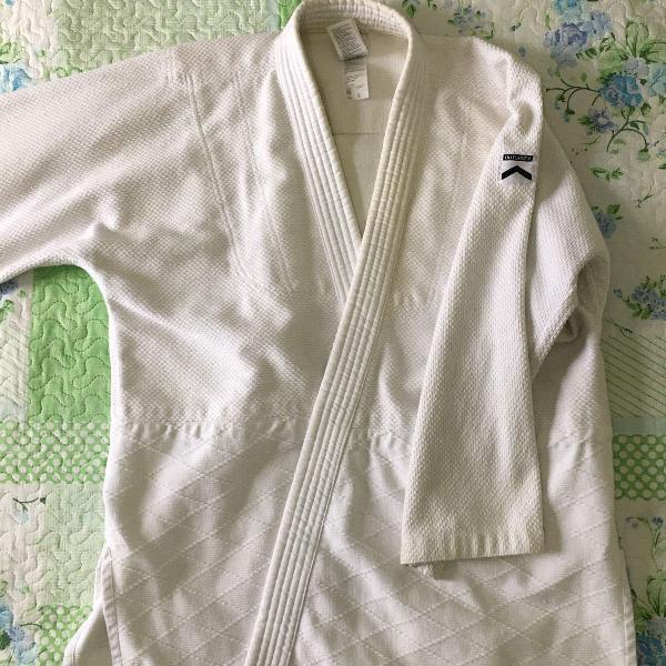 Kimono judô - decatlhon - br 1 (160cm) - outshock