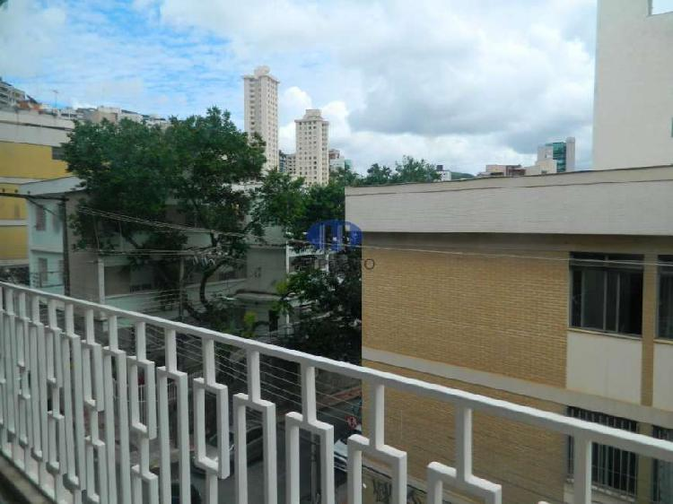 Aluguel residential / apartment belo horizonte mg