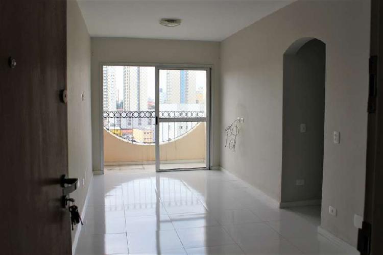Apartamento condomínio fabrício - 02 dormitórios