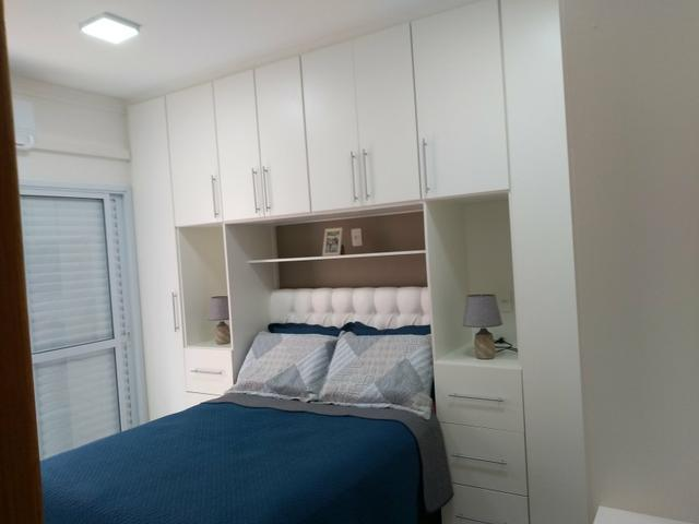Casa 2 quartos residencial santa giovana