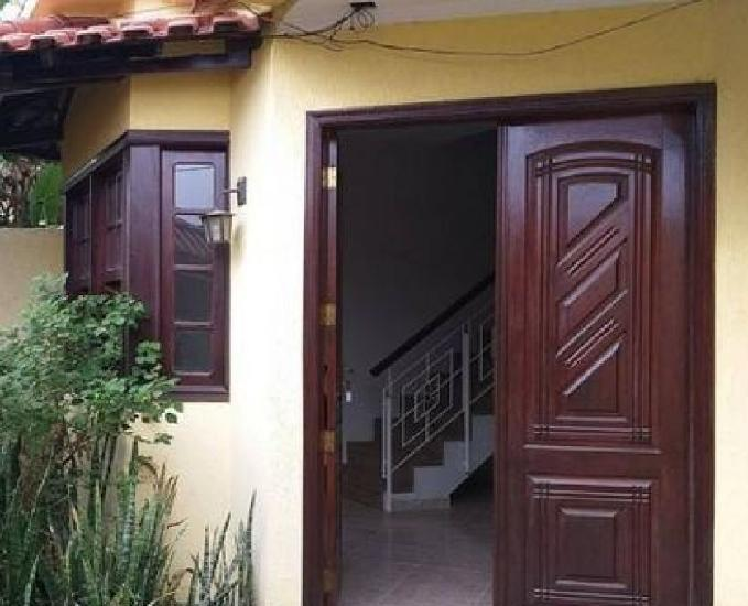 Casa de alto padrão em itaboraí !!!