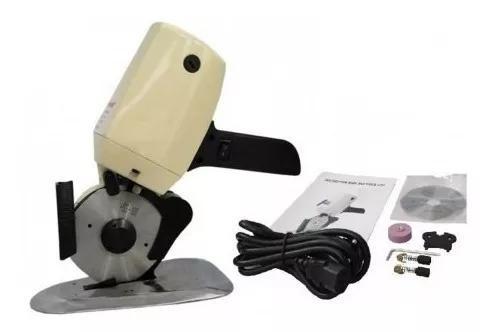 Máquina para corte disco 4 polegadas yamata 100w