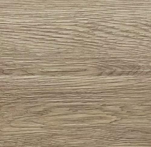 Seja revendedor piso vinilico ecko revestimento