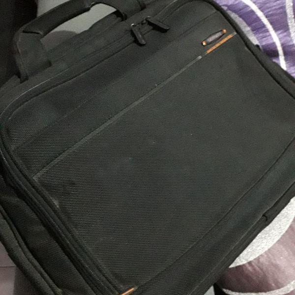 Bolsa/pasta para notebook