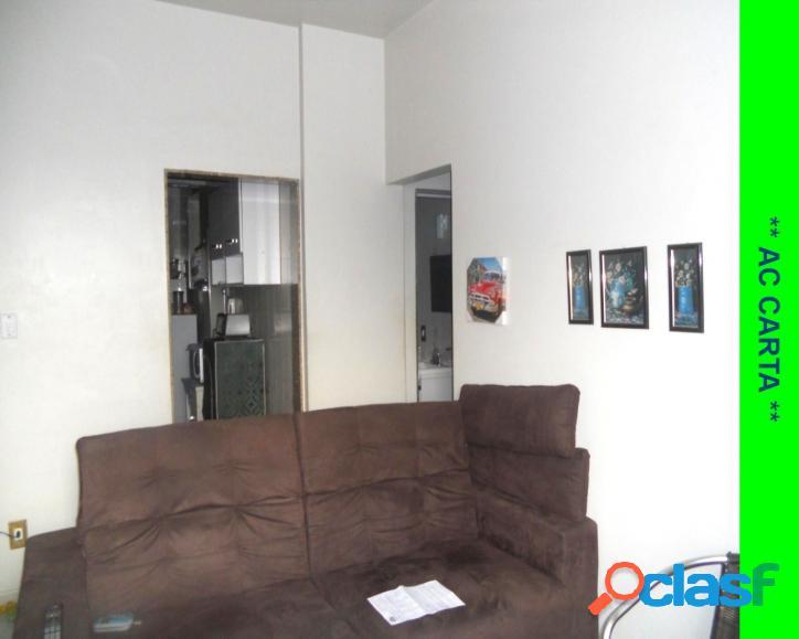 Apartamento 2 quartos, sala quintino, av. d helder. vendo seu imóvel