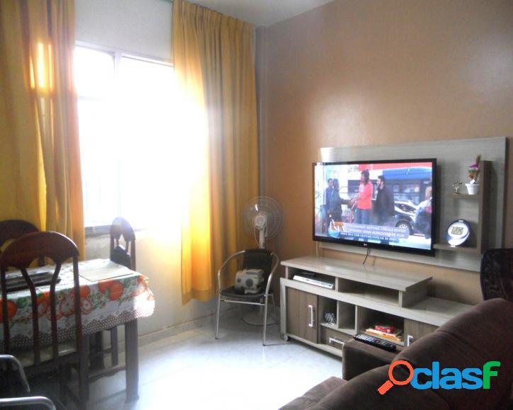 Apartamento 2 Quartos, Sala Quintino, Av. D Helder. Vendo seu imóvel 1
