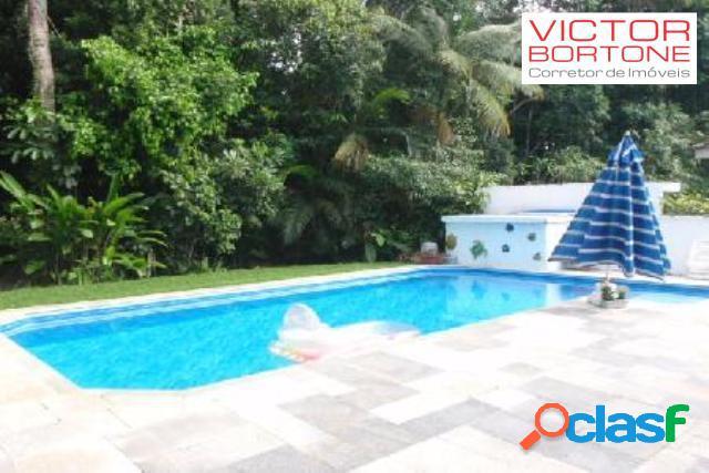 Riviera de são lourenço 5 suítes 6 vagas 390 m²