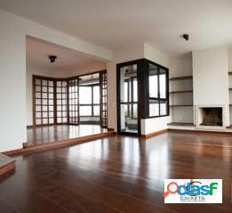 Apartamento para venda e locação rua américo alves pereira,morumbi sp