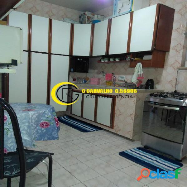 Apartamento 2 quartos olaria/rj. varanda e dep. completa