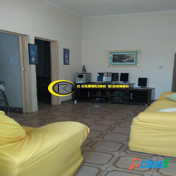 Casa a venda cachambi rj 2 quartos com quintal e garagem