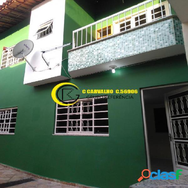 Casa locação cachambi rj 3 quartos 2 suítes vila tipo cond. fechado.