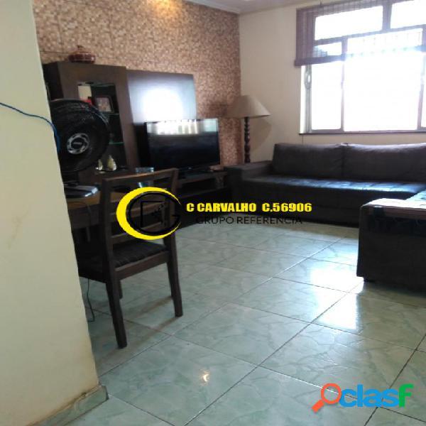 Apartamento 2 quartos brás de pina/rj