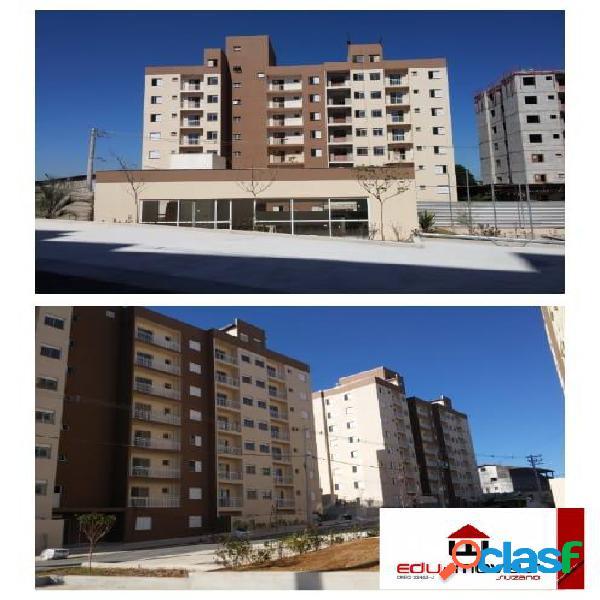 Apartamento residencial / vila das nações / ferraz.
