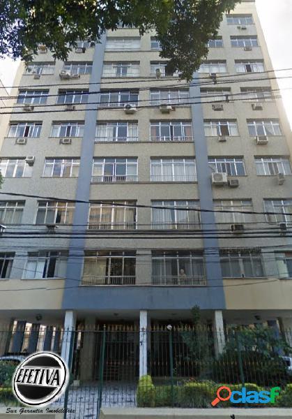 Apartamento a venda - bairro tijuca - rio de janeiro rj