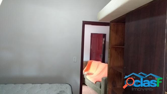 Vende-se casa em São francisco Praia do Ervino 2