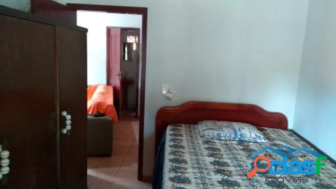 Vende-se casa em São francisco Praia do Ervino 3