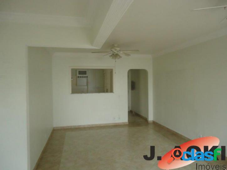 Apartamento REFORMADO, com vista p/ Parque Ibirapuera 1