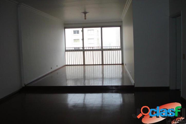 Apartamento próximo a unifesp/ metro santa cruz/ hospital sp