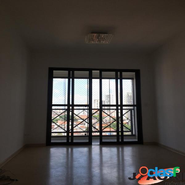 Excelente apartamento, ótima localização