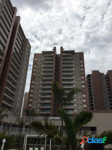 Boulevard Tamboré, 136 a 228m², 2 a 4 suítes, 2 a 4 vagas