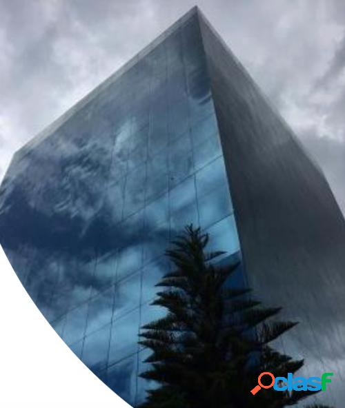 Edificio venta en toluca centro
