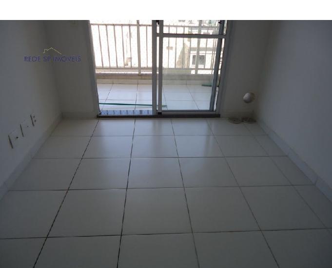 Apartamento p locação no aricanduva - próx. ao shopping