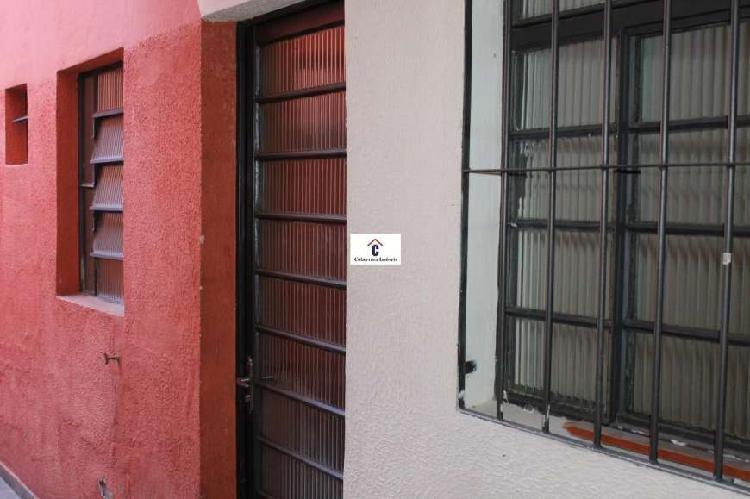 Apartamento para aluguel, 2 quartos, 1 vaga, vista alegre -