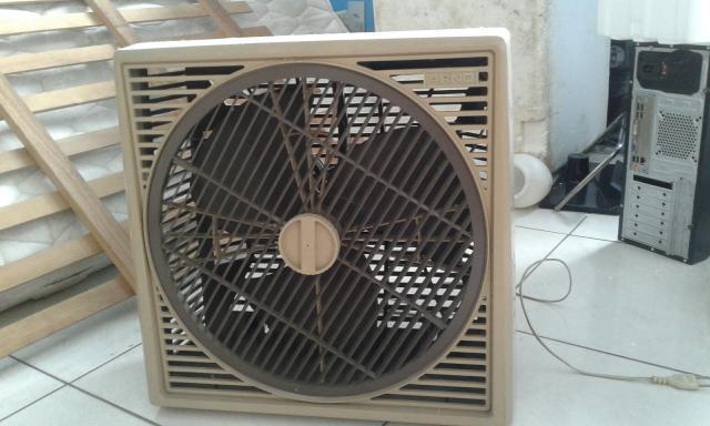 Circulador motor de maquina.lavar filtro de ar
