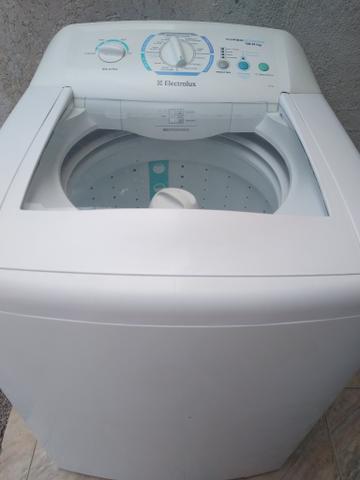 Maquina de lavar roupas electrolux 12 kilos