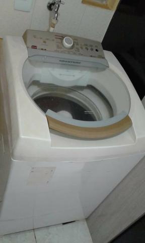 Máquina de lavar brastemp ative 11kg