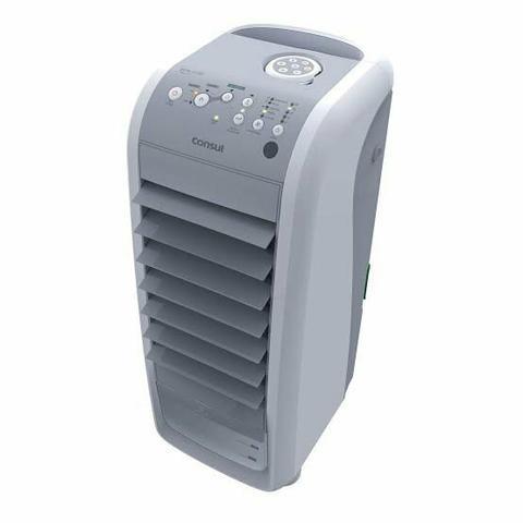 Ventila e filtra o ar. consul 127w por apenas 100,00