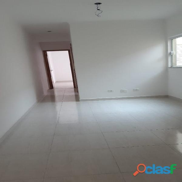 Apartamento Sem Condomínio 2 Dormitórios 55 m² no Parque das Nações   Santo André. 19