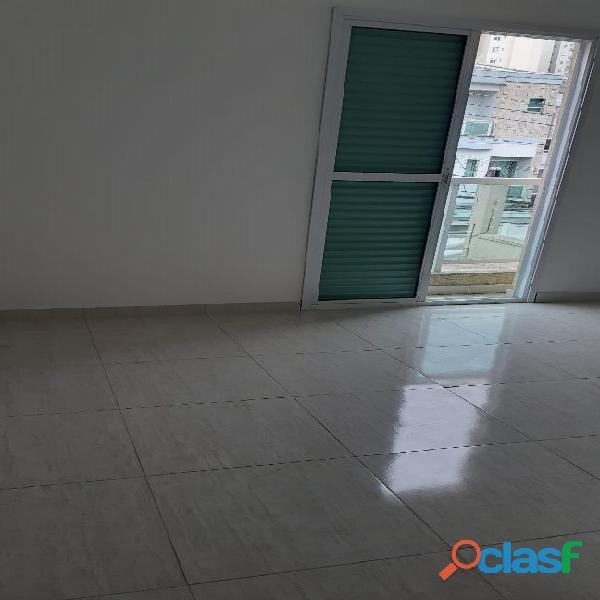 Apartamento Sem Condomínio 2 Dormitórios 55 m² no Parque das Nações   Santo André. 17