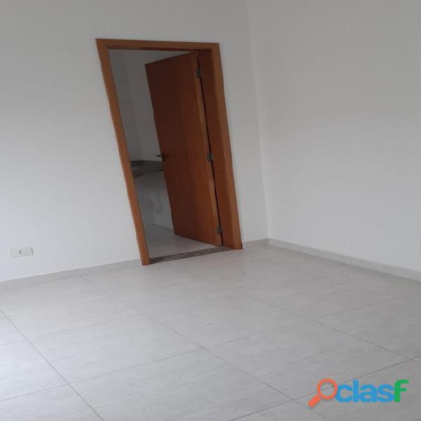 Apartamento Sem Condomínio 2 Dormitórios 55 m² no Parque das Nações   Santo André. 16