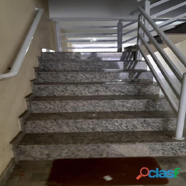 Apartamento Sem Condomínio 2 Dormitórios 55 m² no Parque das Nações   Santo André. 14