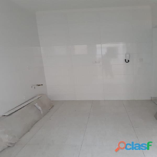Apartamento Sem Condomínio 2 Dormitórios 55 m² no Parque das Nações   Santo André. 13