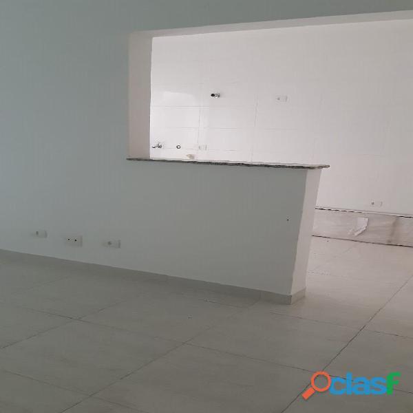 Apartamento Sem Condomínio 2 Dormitórios 55 m² no Parque das Nações   Santo André. 11