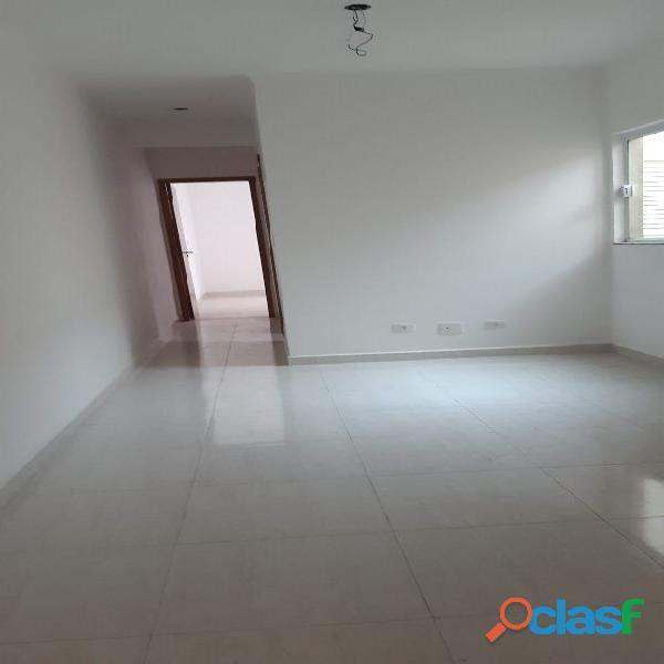 Apartamento Sem Condomínio 2 Dormitórios 55 m² no Parque das Nações   Santo André. 10