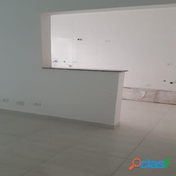 Apartamento Sem Condomínio 2 Dormitórios 55 m² no Parque das Nações   Santo André. 9