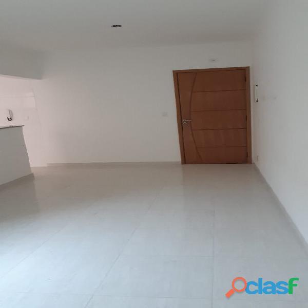 Apartamento Sem Condomínio 2 Dormitórios 55 m² no Parque das Nações   Santo André. 7