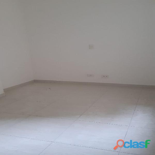 Apartamento Sem Condomínio 2 Dormitórios 55 m² no Parque das Nações   Santo André. 5