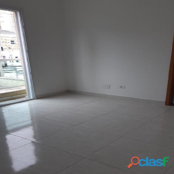 Apartamento Sem Condomínio 2 Dormitórios 55 m² no Parque das Nações   Santo André. 4