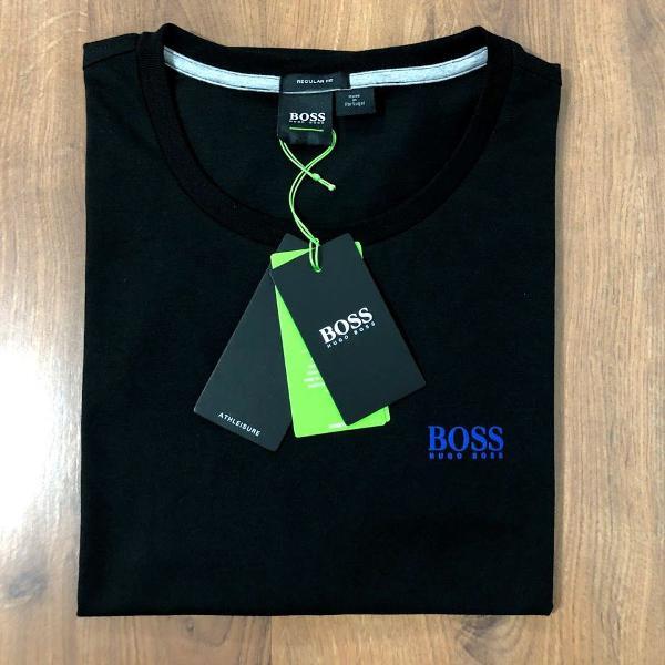 Camiseta hugo boss g