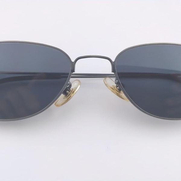 Oculos solar bc 7009c6