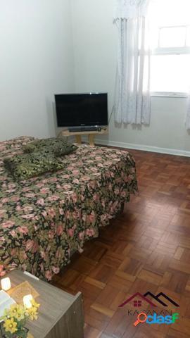 2 dormitórios centro são vicente sp